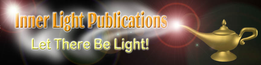 innerlight publications
